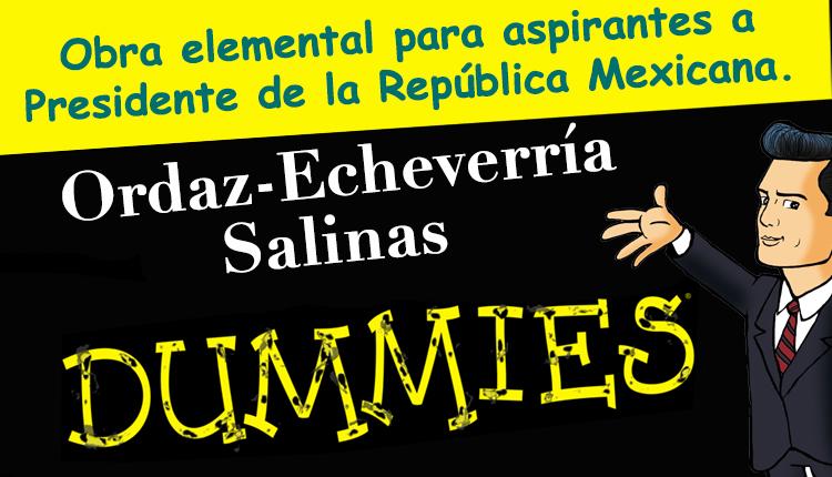 dummies2